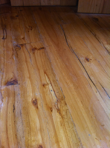oak wood floors timbers manomin reclaimed floor flooring skip hardwood mr antique plank